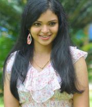actress-supraja-latest-photo-shoot-stills-16