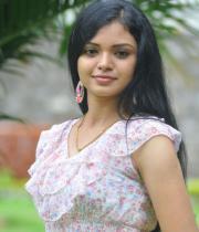 actress-supraja-latest-photo-shoot-stills-17