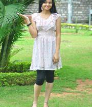 actress-supraja-latest-photo-shoot-stills-18
