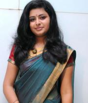 Swathi-latest-stills