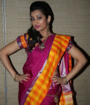 actress-actress-tejaswini-latest-photo-shoot-photos-01