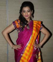 actress-actress-tejaswini-latest-photo-shoot-photos-02