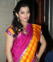actress-actress-tejaswini-latest-photo-shoot-photos-03