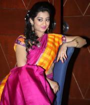 actress-actress-tejaswini-latest-photo-shoot-photos-04