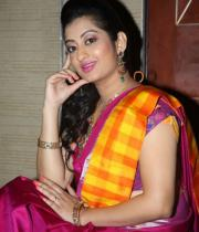 actress-actress-tejaswini-latest-photo-shoot-photos-05