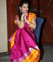 actress-actress-tejaswini-latest-photo-shoot-photos-06