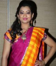 actress-actress-tejaswini-latest-photo-shoot-photos-07
