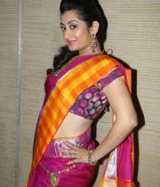 actress-actress-tejaswini-latest-photo-shoot-photos-08