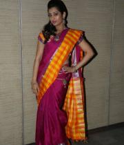 actress-actress-tejaswini-latest-photo-shoot-photos-09