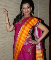 actress-actress-tejaswini-latest-photo-shoot-photos-10
