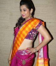 actress-actress-tejaswini-latest-photo-shoot-photos-11