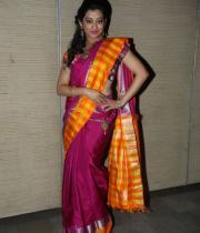 actress-actress-tejaswini-latest-photo-shoot-photos-12