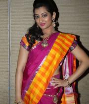 actress-actress-tejaswini-latest-photo-shoot-photos-13