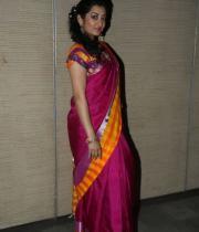 actress-actress-tejaswini-latest-photo-shoot-photos-14