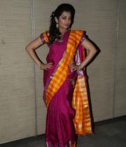 actress-actress-tejaswini-latest-photo-shoot-photos-15