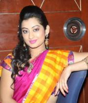 actress-actress-tejaswini-latest-photo-shoot-photos-16