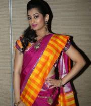 actress-actress-tejaswini-latest-photo-shoot-photos-17