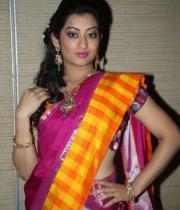 actress-actress-tejaswini-latest-photo-shoot-photos-18