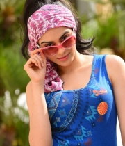 adah-sharma-hot-photos-5