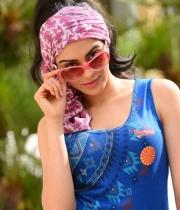 adah-sharma-hot-photos-6