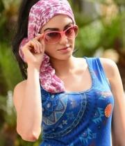 adah-sharma-hot-photos-7