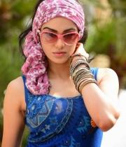 adah-sharma-hot-photos-8