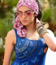 adah-sharma-hot-photos-9