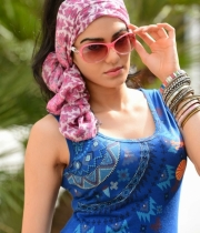 adah-sharma-hot-photos
