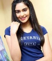 adah-sharma-latest-photos-05