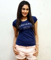 adah-sharma-latest-photos-08