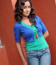 aditi-chengappa-photo-shoot-1