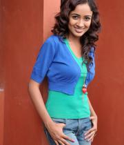 aditi-chengappa-photo-shoot-4