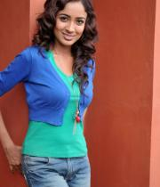 aditi-chengappa-photo-shoot-5