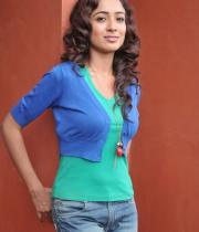aditi-chengappa-photo-shoot-6