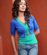 aditi-chengappa-photo-shoot-9