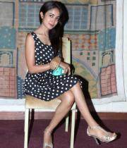 aditi-chengappa-latest-photos-11