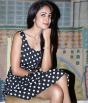 aditi-chengappa-latest-photos-15