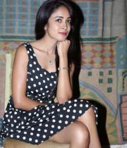 aditi-chengappa-latest-photos-5