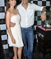 aditi-rao-hydari-latest-hot-photos-at-popleys-platinum-jewellery-launch-10