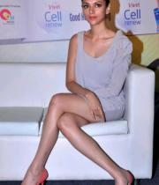 aditi-rao-hydari-launch-vivel-cell-photos-15