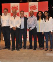 adlabs-imagica-ent-launch-photo-gallery-10