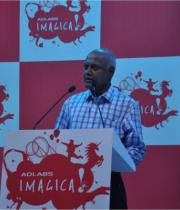 adlabs-imagica-ent-launch-photo-gallery-30