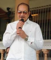 Actor Krishna @ Adurthi Subba Rao Book Launch Photos