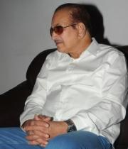 Mahesh Babu @ Adurthi Subba Rao Book Launch Photos