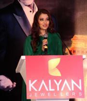 aishwaraya-rai-kalyan-jewellers-store-launch-photos-06