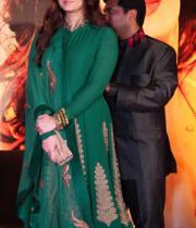 aishwaraya-rai-kalyan-jewellers-store-launch-photos-10