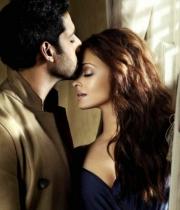 aishwarya-abhishek-photoshoot-4