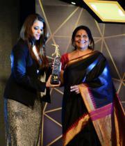 loreal-femina-women-awards-1