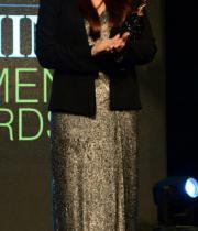 loreal-femina-women-awards-2