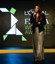 loreal-femina-women-awards-3
